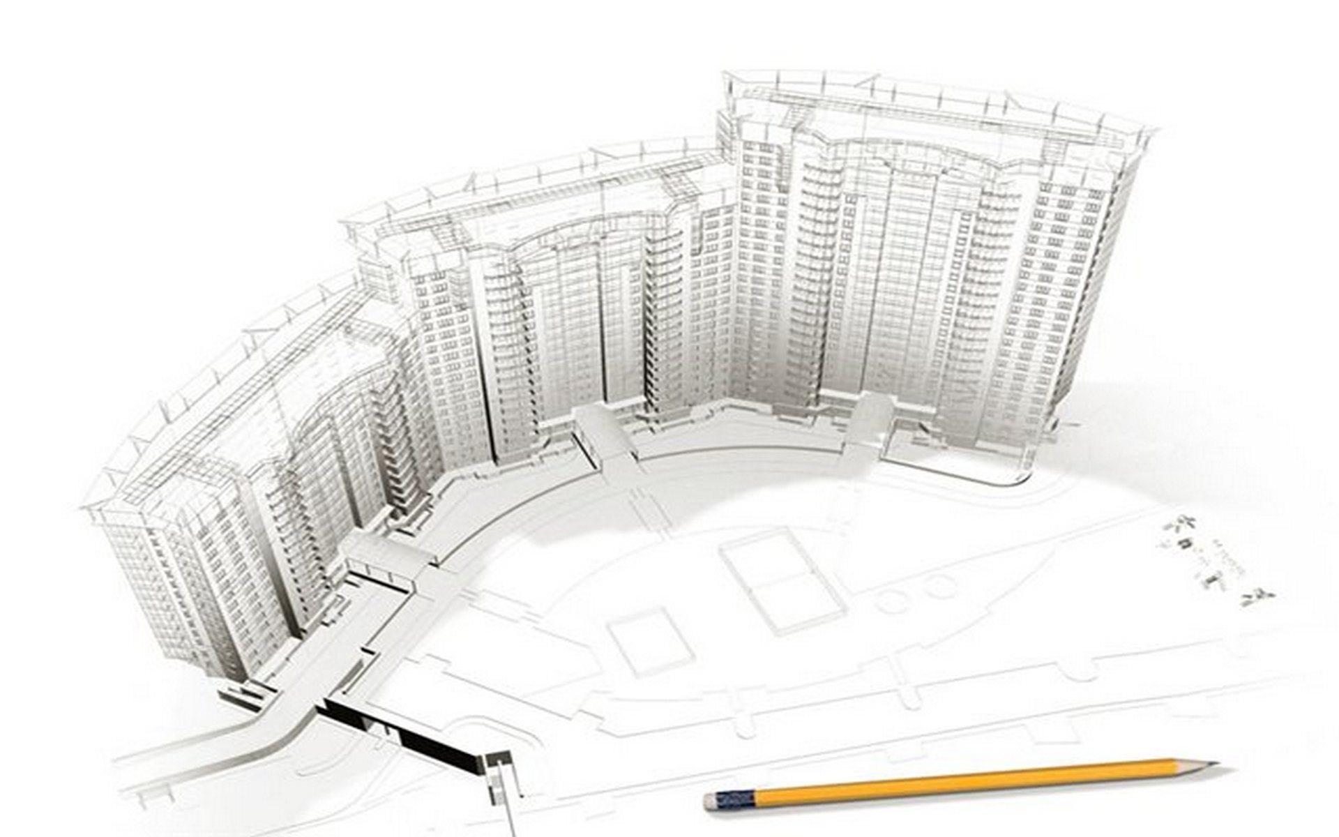 wallpaper-construction-nedvizhimost-stroitelstvo-plan-chertezh